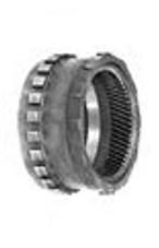 95-Up 15 Degree Gear 5015107AA Overdrive Sun Gear New A500//A518