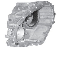 Ranger,Mazda Pick-Up BW 4405 Transfer Case Chain fits Ford Explorer See Chart