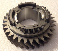 T5 WORLD CLASS TRANSMISSION 5TH GEAR KIT FITS MUSTANG