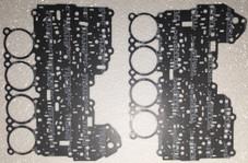 4L40E 5L40E 5L50E A5S360R A5S390R TRANSMISSION OVERHAUL KIT