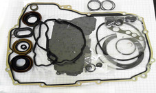 6T40 6T45 6T50 TRANSMISSION VALVE BODY UPGRADE ZIP KIT BY SONNAX