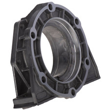 AC-DELCO Products - Transmission Parts Distributors