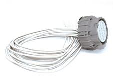 AUTOMATIC TRANSMISSION - CVT TRANSMISSIONS - Transmission