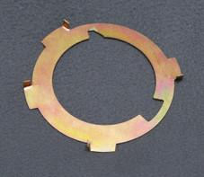 482460HDK NP236 Transfer Case Oil Pump Upgrade Kit Billet Upgrade Non Rub