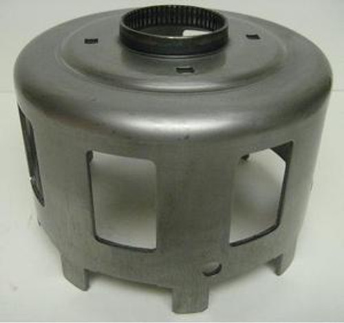 REPLACES AC-DELCO 24229825 4L60E 4L65E 4L70E 700R4 TRANSMISSION SUN GEAR SHELL HARDENED VALUE PRICED, WASHER OR BEARING TYPE, SUPER STRONG FITS '82+ A74624D , 4L60E TRANSMISSION PARTS, 700R4 TRANSMISSION PARTS, 4L60E REBUILD, 700R4 REBUILD,