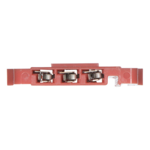 AC DELCO 17540 Replacement Belt