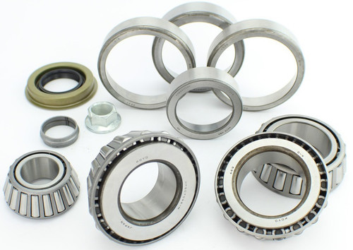 FORD 10.25 & 10.5 REAR DIFFERENTIAL BEARING KIT FITS '83-'06 F250 F350 ETC , 764A004, DIFFERENTIAL PARTS, DIFFERENTIAL REBUILD,