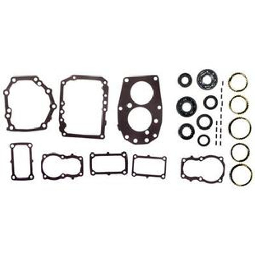 TOYOTA L52 5-SPEED & L45 4-SPEED TRANSMISSION REBUILD KIT