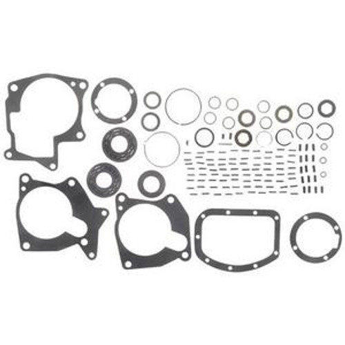 T10 TRANSMISSION REBUILD KIT FITS '64-'74 AMC 4-SPEED