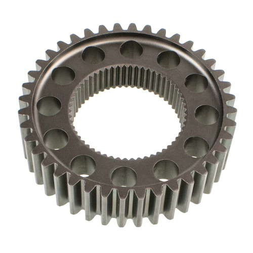 FORD F81Z7177AA NP271 NP273 FORD & DODGE TRANSFER CASE SPROCKET: DRIVE OR DRIVEN SOLD EACH 21966 421805 , NV271, NV273 , TRANSFER CASE PARTS, transfer box spares, piezas, transferencia, 12478083,