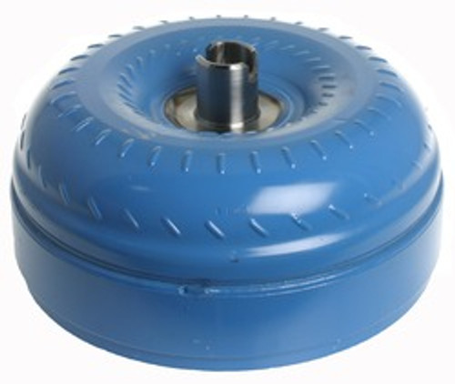 48RE A618 47RH 47RE TRANSMISSION TORQUE CONVERTER: BILLET COVER LOW STALL 550ft/lbs FITS '94-'07 RAM 2500 3500 CR70X 48RE TORQUE CONVERTER , 48RE TRANSMISSION PARTS , 47RE TORQUE CONVERTER , 47RE TRANSMISSION PARTS ,