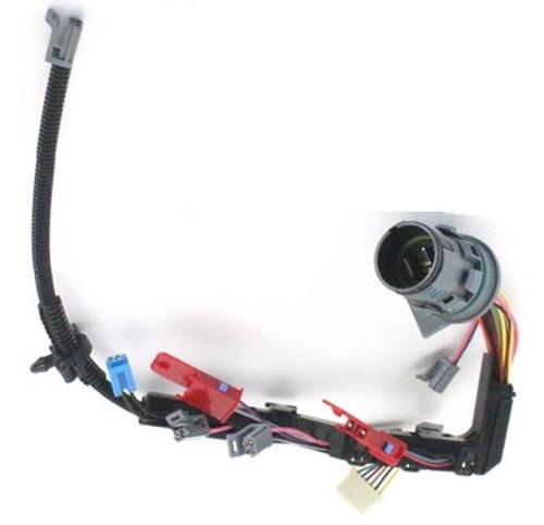 R Internal Wiring Harness on 700r4 connector, 700r4 pump, 700r4 fittings, 700r4 transmission, 700r4 shifter, 700r4 torque converter, 700r4 speed sensor, 700r4 cover, 700r4 controller, 700r4 transfer case,