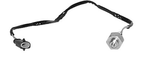 M5R1 & M5R2 TRANSMISSION NEUTRAL SWITCH (WITH WIRE) FITS