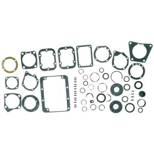 NP435 TRANSMISSION REBUILD KIT FITS ALL '62-'65 DODGE