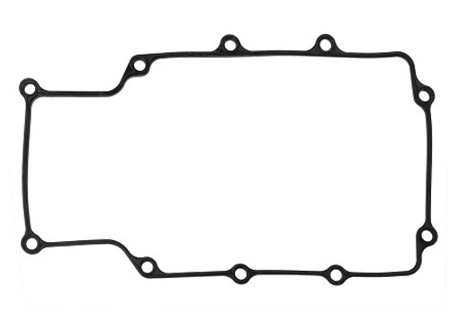 M5R1 TRANSMISSION TOP COVER MOLDED GASKET FITS FORD