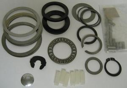 T5 WORLD CLASS TRANSMISSION SMALL PARTS KIT '85+ , SP1105-50A , SP5-50W , 346001A , T5 PARTS, TRANSMISSION PARTS , T5 REBUILD , T5 SMALL PARTS KIT , GEARBOX SPARES,