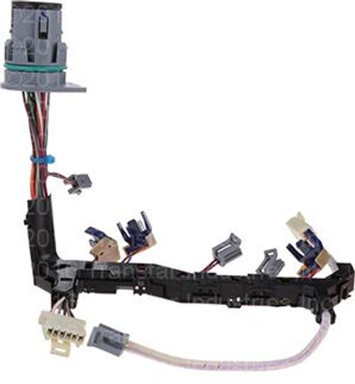 Allison Lt 1000 2000 2400 Transmission Internal Wiring Harness Aftermarket Fits  U0026 39 06  Chevy Gmc
