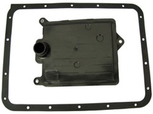 AS68RC A45X A465 TRANSMISSION FILTER & GASKET KIT FITS '07+ DODGE RAM 6.7L CAB & CHASSIS , A99010 , 99300F , 68020049AA , 68019688AA  AS86RC PARTS, AS68RC REBUILD, TRANSMISSION PARTS, GEARBOX SPARES,