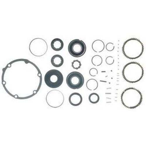 NV3500 GETRAG 290 5LM60 TRANSMISSION REBUILD KIT WITH