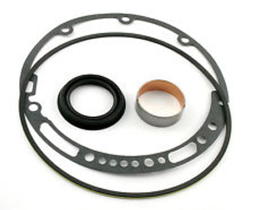 4R70W 4R70E 4R75W 4R75E TRANSMISSION FRONT PUMP RE-SEAL KIT BY TRANSTEC FITS '92-'08 FORD LINCOLN MERCURY , 76310AK, 76310A, 76311, 76070A, 76034, F2VY-7A248A, E9TZ-7B258A, F2VY-7A136A, E0AZ-7A248A, TRANSMISSION PARTS, GEARBOX SPARES,