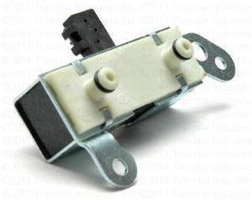 4R70W 4R70E 4R75E 4R75W TRANSMISSION DUAL SHIFT SOLENOID, MADE IN THE USA BY ROSTRA, FORD, F8AZ-7G484AA FITS '98-'08,  76421A,  4R70W SOLENOID , 4R70W PARTS, TRANSMISSION PARTS, 4R70W REBUILD , 4R75W PARTS, 4R75W REBUILD,  4R75E PARTS, 4R75E REBUILD, GEARBOX SPARES,