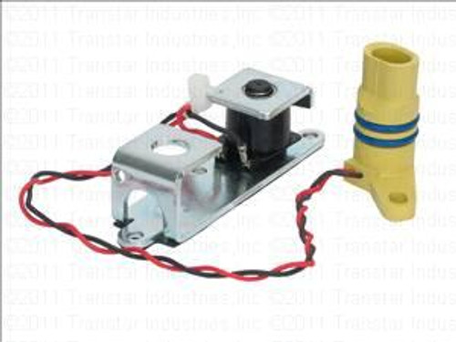 A500 42RE 44RE A518 46RE A618 47RE TRANSMISSION OVERDRIVE SOLENOID (SINGLE) FITS '89-'95 , 22420 , 4531253, TRANSMISSION PARTS, GEARBOX SPARES, PIEZAS, REFACCIONES, TRANSMISION,