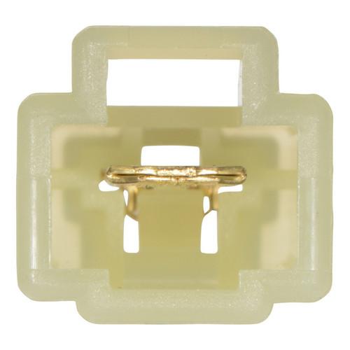 Mazda 4EAT-F//F4A-EL TCC Lock-up Solenoid FU61-21-286B