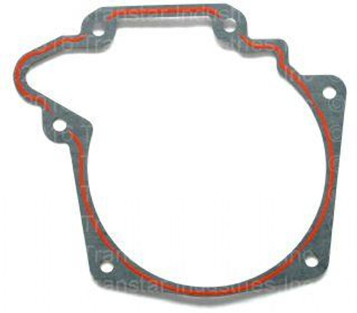 AOD AODE 4R70W 4R70E 4R75W 4R75E TRANSMISSION ADAPTER GASKET WITH SILICONE BEAD FITS '80+ FORD 4X4 , 76305G , F6AZ-7086A , TRANSMISSION PARTS , GEARBOX SPARES, REFACCIONES, PIEZAS, TRANSMISION,