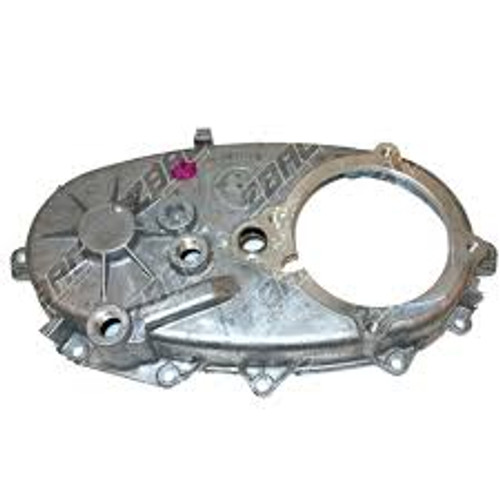 NP242 NP242D nv242d TRANSFER CASE REAR HOUSING FITS '98-'03 DAKOTA & DURANGO , 30066 , 5013858AA , NV30066, transfer case parts, transfer box spares, piezas, transferencia,