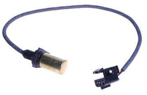 6F50 6F55 TRANSMISSION OUTPUT SPEED SENSOR BY ROSTRA FITS '07+ FORD,  AA5Z-7H103A , A124436 , 6F50 PARTS, 6F55 PARTS, TRANSMISSION PARTS, GEARBOX SPARES, piezas, transmision,