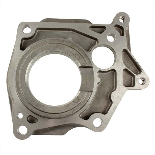 SUPER T10 TRANSMISSION EXTENSION HOUSING ADAPTER BY RICHMOND GEAR , T10107A, transmission parts, gearbox spares, piezas, transmisiones,