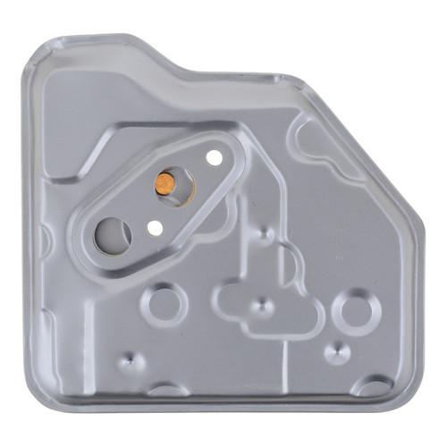 TH350 350 350C TRANSMISSION FILTER FELT TYPE FITS '69-'86 , 8641443 , A44010A, transmission parts, gearbox spares, piezas, transmisones,