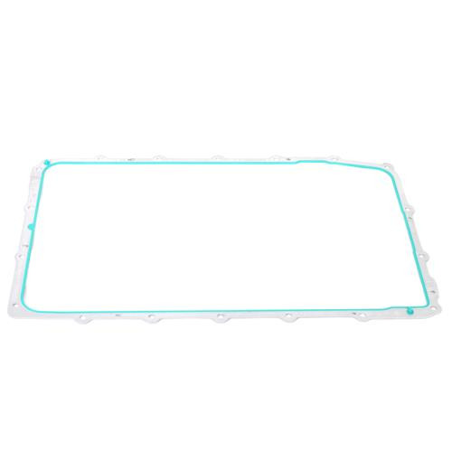10R80 TRANSMISSION PAN GASKET AFTERMARKET FITS '17+ FORD , 105300A , transmission, parts, gearbox, spares, piezas, transmisiones,