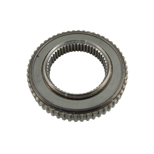 6L45 6L50 TRANSMISSION LOW/REVERSE SPRAG ASSEMBLY 30 ELEMENT BY BORG-WARNER FITS '07-'18 GM BMW HOLDEN 6-SPEED , A104642 , 24240431, 24240572, TRANSMISSION PARTS, GEARBOX SPARES,  PIEZAS, TRANSMISIONES,