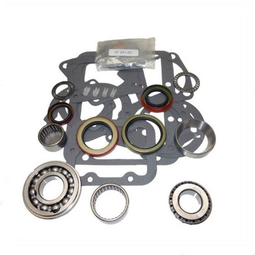 NP435 TRANSMISSION REBUILD KIT FITS '65-'80 INTERNATIONAL , BK127I , transmission, parts, gearbox, spares, piezas, transmisiones,