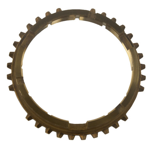 F4W70 F4W71 FS5W71 TRANSMISSION 1-2 SYNCHRO RING '70-'84 or 3-4 RING , NIS-14 , 303701, 32604-P0100, 32604-A6410, 946, transmission parts, gearbox spares, piezas, transmisiones,