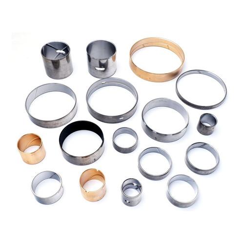 AOD AODE 4R70W 4R70E 4R75W 4R75E TRANSMISSION BUSHING KIT SEAMLESS BY DURABOND 17-PIECE FITS '80-'15 FORD MERCURY LINCOLN , DB76030B , TK-3,  transmission parts, gearbox spares, piezas, transmisiones,