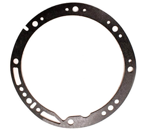 4R44E 4R55E 5R44E 5R55E A4LD TRANSMISSION PUMP GASKET FITS '85-'10 FORD & MAZDA , 56310, F5TZ-7A136A , transmission parts, gearbox spares, piezas, transmisiones,