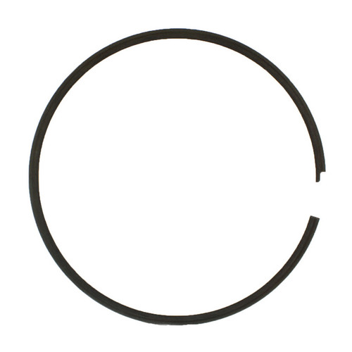 """A727 A518 46RE 46RH A618 47RH 47RE 48RE TRANSMISSION FORWARD & DIRECT CLUTCH SNAP RING .074"""" THICK FITS '62-10 , A22878A , circlip, 1942064, transmission, parts, gearbox, spares, piezas, transmisiones,"""
