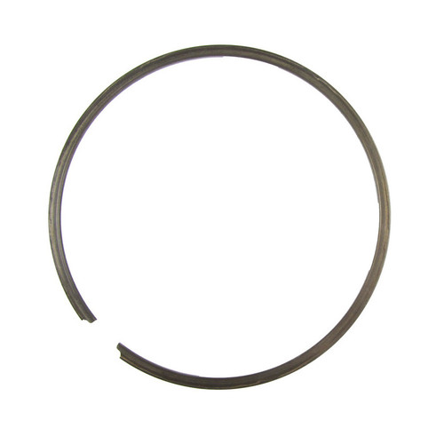 """A727 A518 46RE 46RH A618 47RH 47RE 48RE TRANSMISSION FORWARD & DIRECT CLUTCH SNAP RING .106"""" THICK FITS '62-10 , A22878C , circlip, 2766811, transmission, parts, gearbox, spares, piezas, transmisiones,"""
