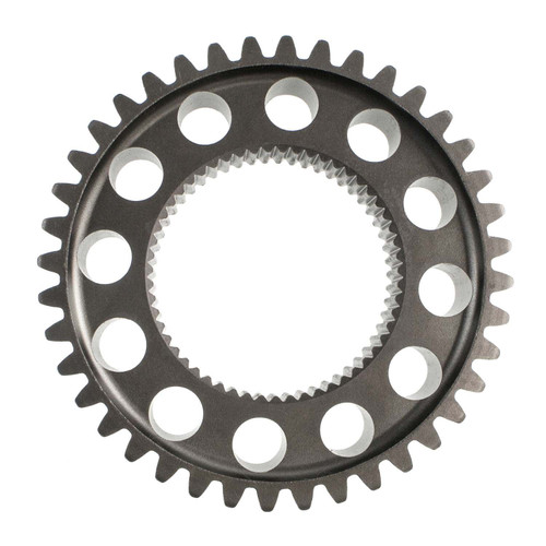 FORD F81Z7177AA NP271 NP273 FORD & DODGE TRANSFER CASE SPROCKET: DRIVE OR DRIVEN aftermarket, SOLD EACH,  nv21966r , NV271, NV273 , TRANSFER CASE PARTS, transfer box spares, piezas, transferencias, 12478083,