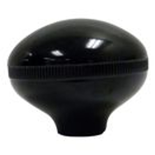 T14 T15 T86 T90 T150 TRANSMISSION SHIFT KNOB FITS '45-'79 JEEP & WILLYS , J0929393 , transmission , parts, gearbox, spares, piezas, transmisiones,