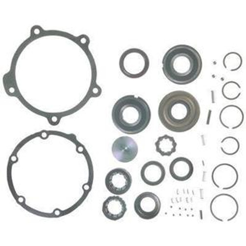 2002 gmc sierra 1500 transmission rebuild kit