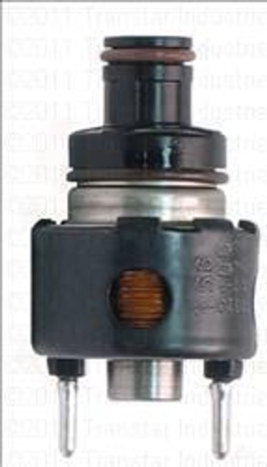 AC-DELCO 21003289 SATURN TAAT AUTOMATIC TRANSMISSION SHIFT/EPC/TCC SOLENOID FITS '93-'02 S SERIES 10421AC TAAT TRANSMISSION PARTS , TAAT SOLENOID , TAAT REBUILD