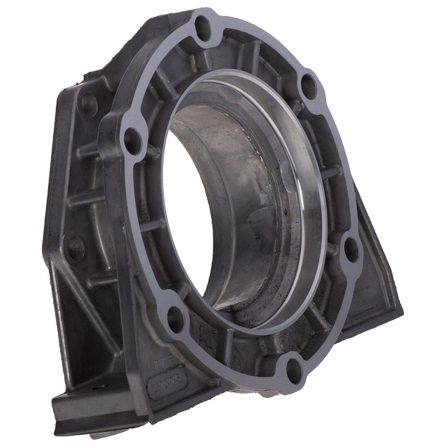 TRANSFER CASE - NP241 NV241 NV241OR NP241DHD - Page 1