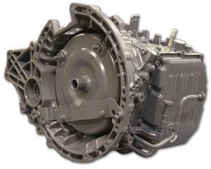 AUTOMATIC TRANSMISSION - Page 1 - Transmission Parts Distributors