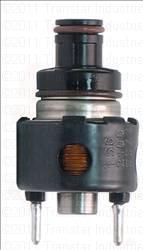 10421ac-saturn-taat-transmission-solenoid.jpg