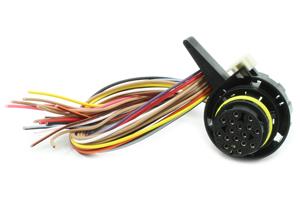 104445-350-0168-6l80e-6l90e-transmission-wire-harness.jpg