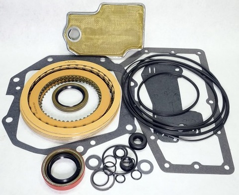 194004-a106010a-doug-nash-4-3-overdrive-transmission-rebuild-kit.jpg