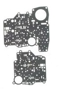 24320b-24321b-4l30e-transmission-valve-body-gaskets-upper-lower.jpg